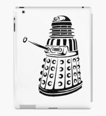 Doctor Who - Dalek iPad Case/Skin