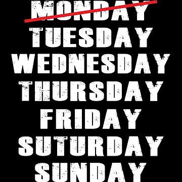 My Week by SmartStyle
