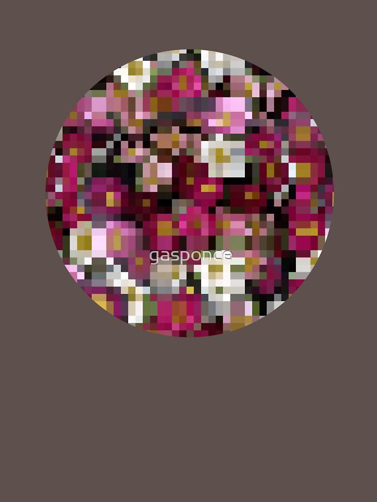 pink! pix. mix by gasponce