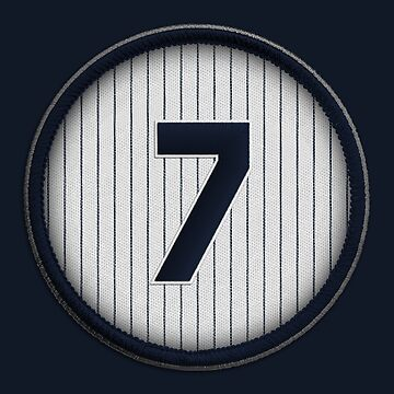 7 - The Mick by DesignSyndicate