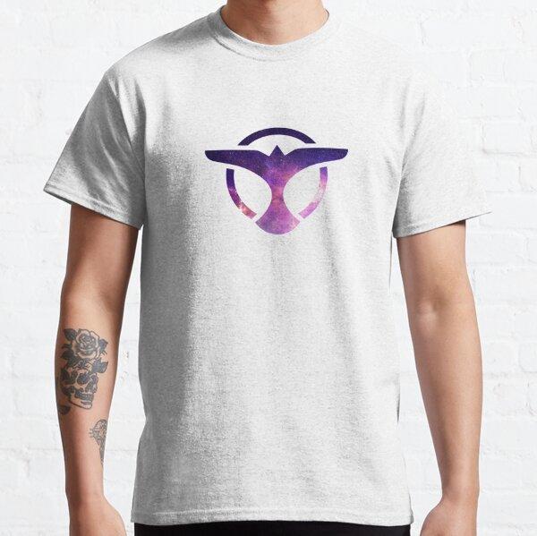 Tiesto Classic T-Shirt