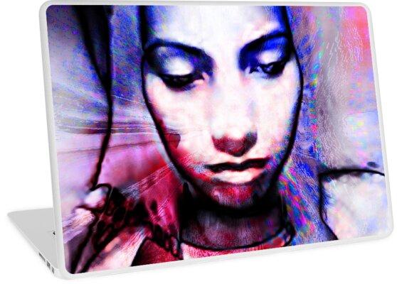 Jaina's In Love 2 by Elizabeth Austin-Craig