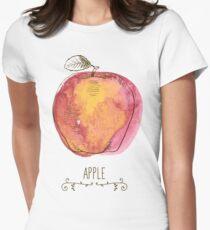 fresh useful eco-friendly apple T-Shirt