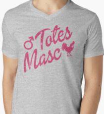 Totes Masc T-Shirt
