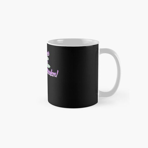 Midwives are Spec-tacular! Classic Mug