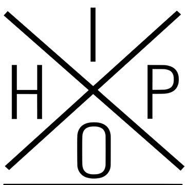 WESCOAST HIPHOP ARTIST by lebarbu