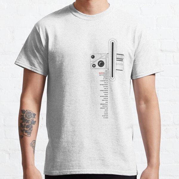 Baseline Test Classic T-Shirt