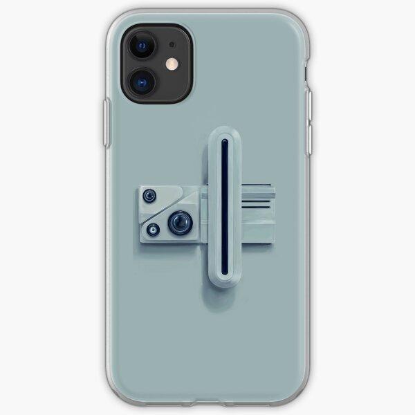 Sad Easter egg iphone 11 case