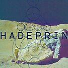 Zero Fold. by shadeprint