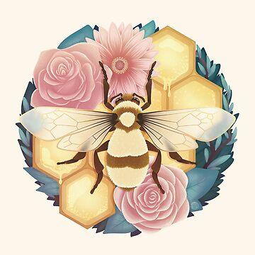 Beehive by FranceMSX