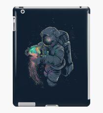 Jellyspace iPad Case/Skin