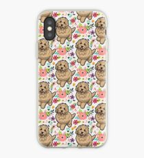 75b0e077 Doodle Doods iPhone cases & covers for XS/XS Max, XR, X, 8/8 Plus, 7 ...