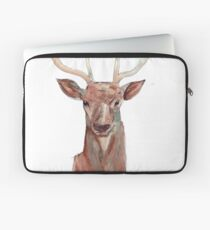 Prongs Two Laptop Sleeve
