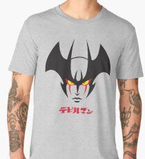 Devilman Men's Premium T-Shirt