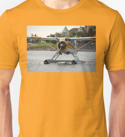 Kenmore Air DHC-2 deHavilland Beaver > T-Shirt