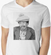 Superbad Shirt  Men's V-Neck T-Shirt