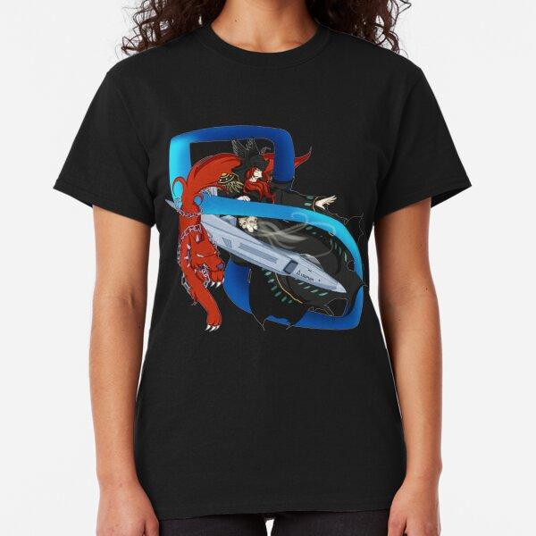 Holy Trinity Classic T-Shirt