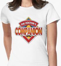 Doctor's Companion T-Shirt