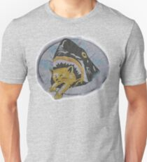 Pineapple Express Shirt  Slim Fit T-Shirt