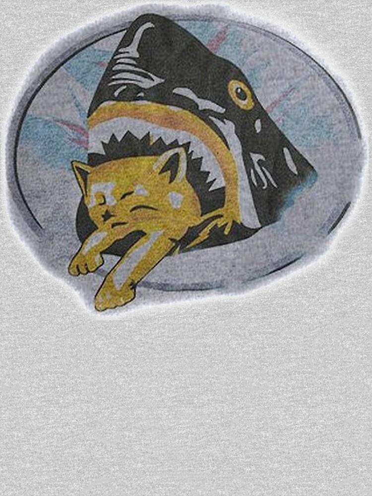 Pineapple Express Shirt  | Unisex T-Shirt