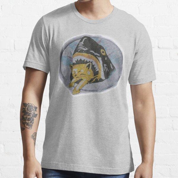 Pineapple Express Shirt  Essential T-Shirt