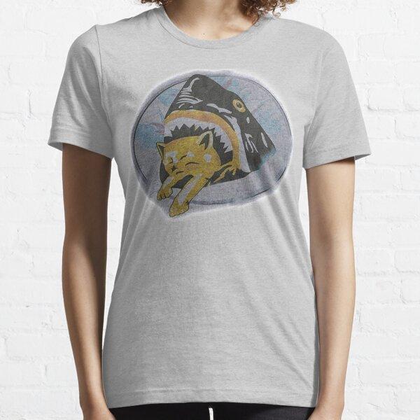 Chemise Express Pineapple T-shirt essentiel