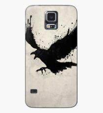Raven Case/Skin for Samsung Galaxy