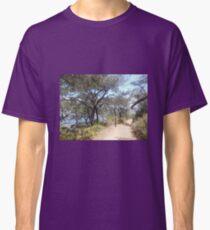 Torrrey Pines Classic T-Shirt