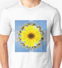 SUNDIVE Unisex T-Shirt