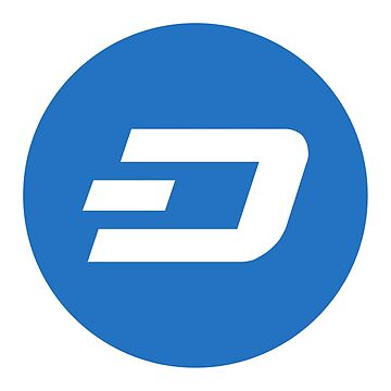 Dash Crypto by MMATEES
