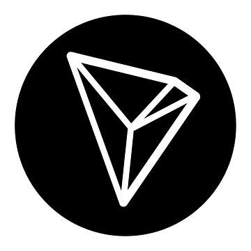 Tron Crypto by MMATEES