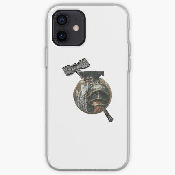 Coques et étuis iPhone sur le thème Warhammer   Redbubble
