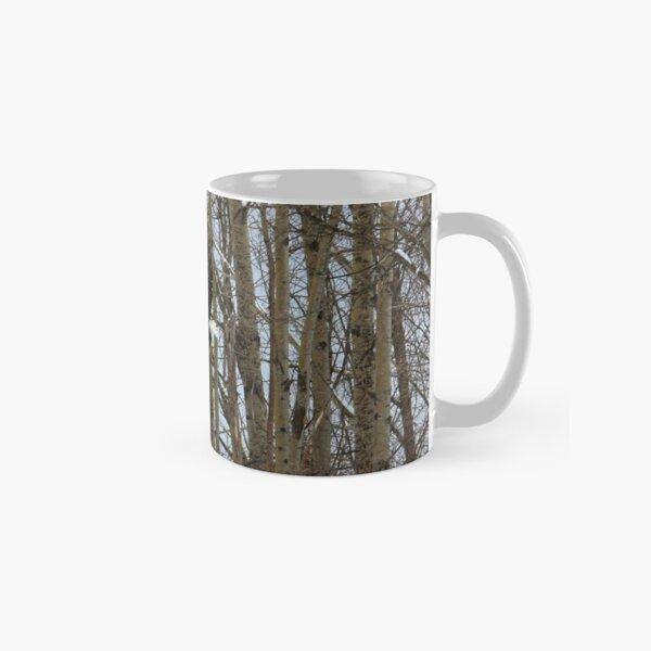 Majestic Monday Classic Mug