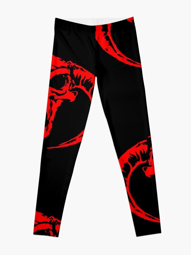 42b6e751dec9a DragonBorn Black   red