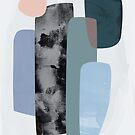 Graphic 151 by Mareike Böhmer