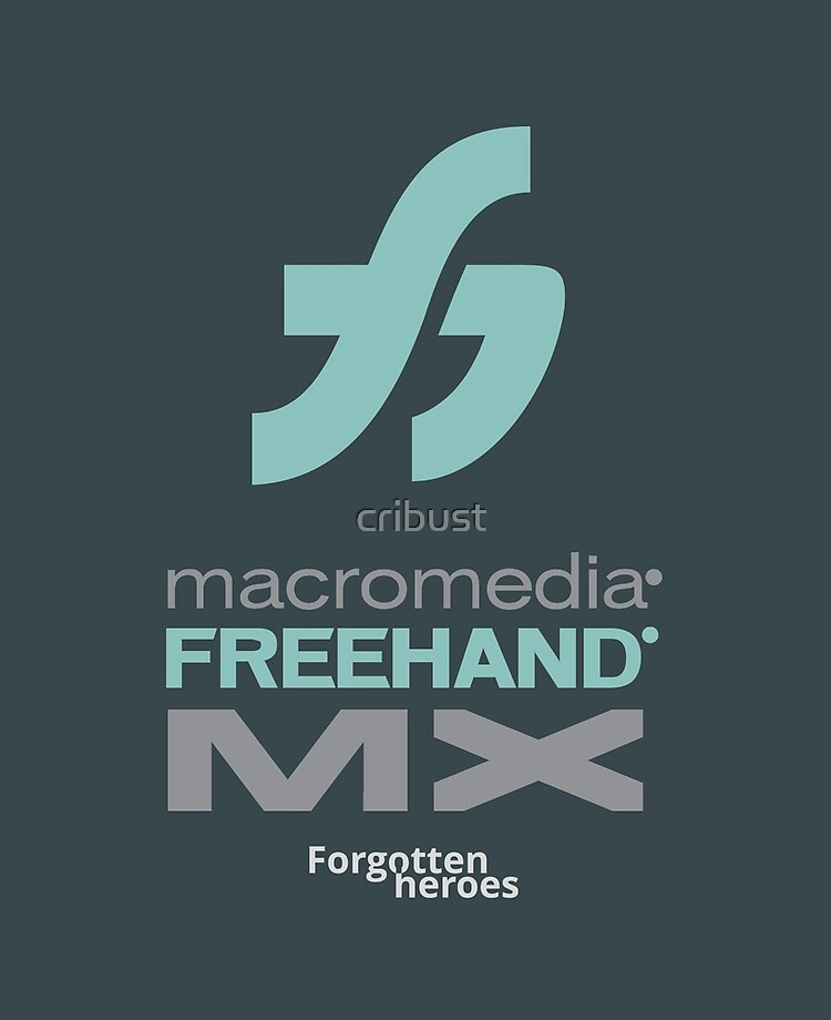 download macromedia freehand mx full version