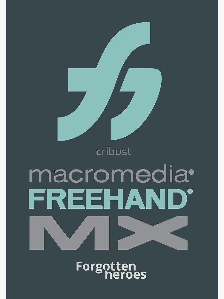how much is FreeHand MX student edition?