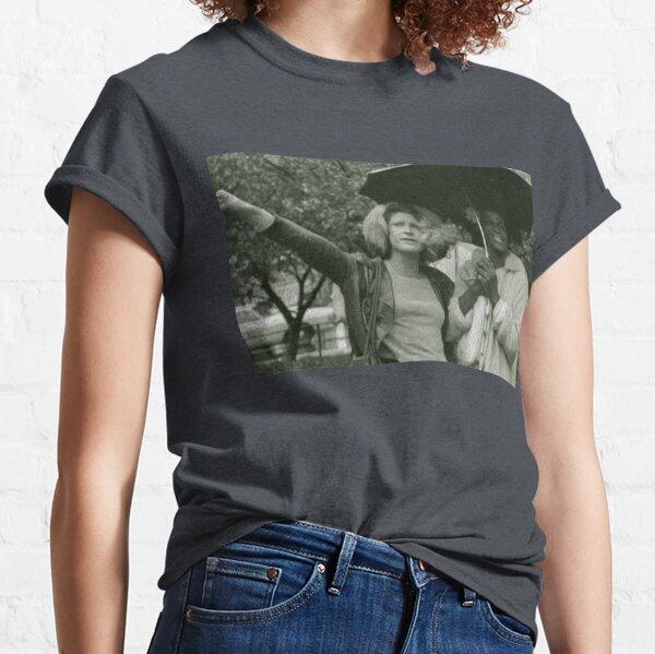 Marsha and Sylvia  Classic T-Shirt
