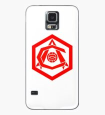 Arsenal FC Case/Skin for Samsung Galaxy