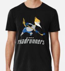 Phoenix Roadrunner Premium T-Shirt