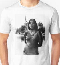 Emmylou Unisex T-Shirt