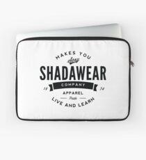 Shadawear 15 Laptop Sleeve