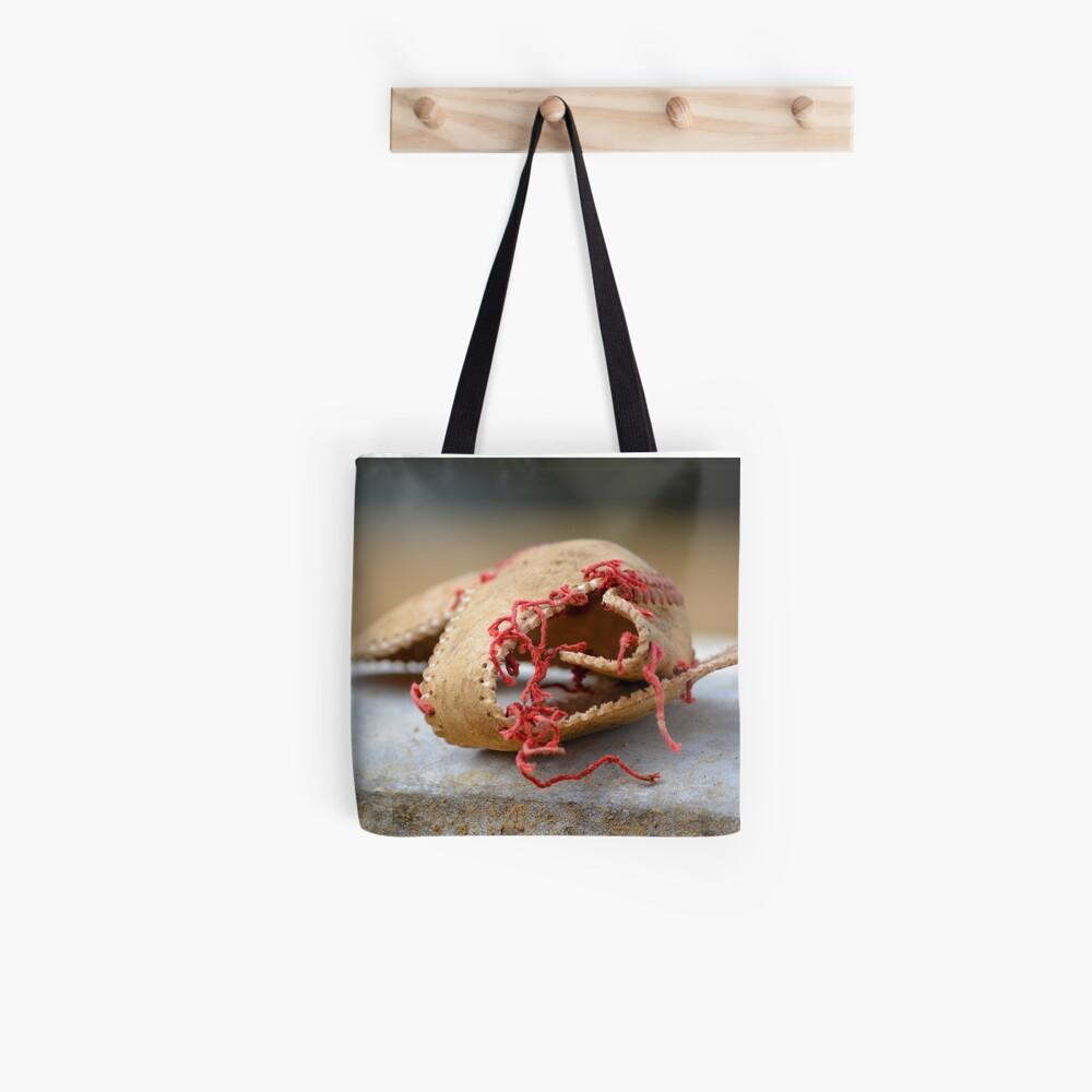 Shell of Dreams Tote Bag