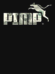 Pimp C Sweatshirts & Hoodies | Redbubble