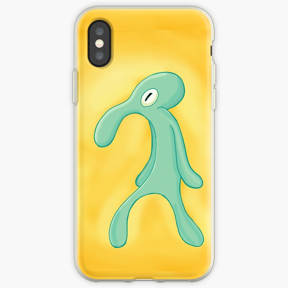 Bold and Brash iPhone Case & Cover