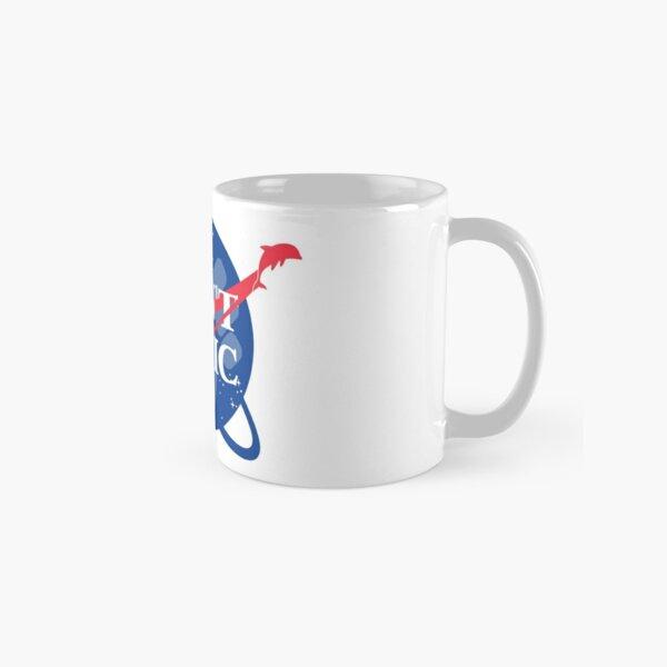 42 Classic Mug