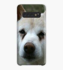 Luna Belle Case/Skin for Samsung Galaxy