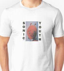 #Dirty Unisex T-Shirt