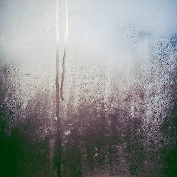 Dark glass by MarieCarr