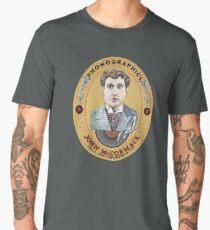 John McCormack - Crush Supreme In His Day Men's Premium T-Shirt